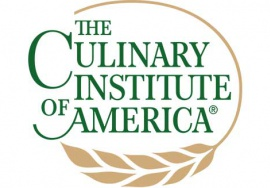 3d systems partners with the culinary institute of america to