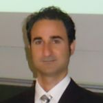harountioun askanian 3D Food Printing Conference program