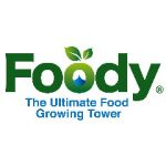 Foody_Single_logo_tag-150x150